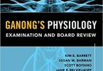 Ganong Physiology