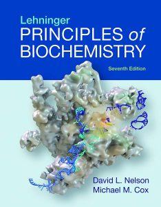Lehninger Biochemistry pdf