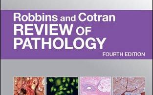 Robbins Pathology Review pdf