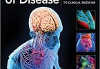 Pathophysiology of Disease pdf