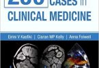 250 Cases in Clinical Medicine pdf