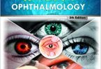 AK Khurana Ophthalmology pdf