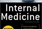 Deja Review Internal Medicine pdf