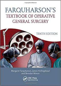 farquharson surgery pdf