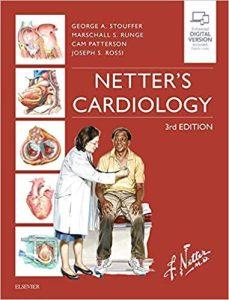 Netter Cardiology pdf