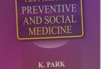PARKS TEXTBOOK OF PREVENTIVE AND SOCIAL MEDICINE