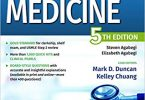 Step Up to Medicine Pdf
