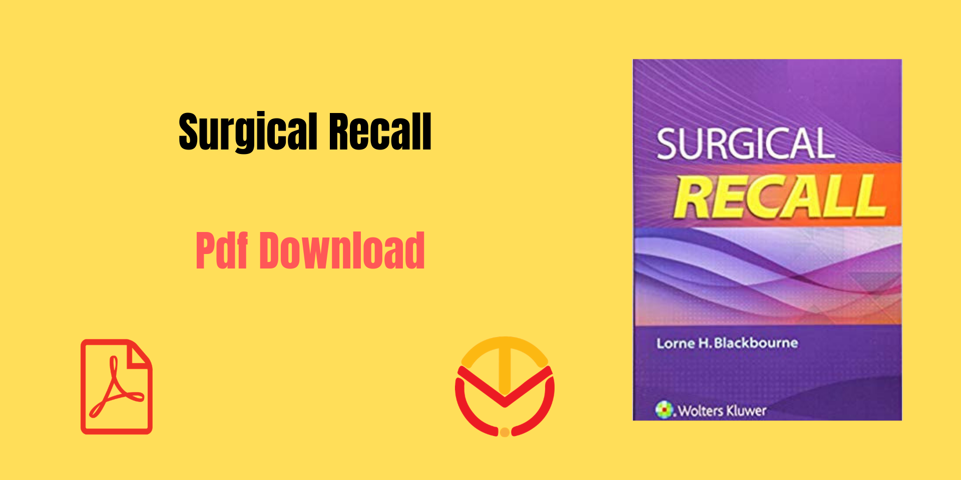Surgical Recall pdf