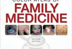 Color Atlas of Family Medicine pdf