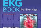 The Only EKG Book pdf
